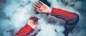 проблеми с въглеродния окис